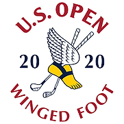 Wingfoot Logo.png