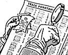 Track Phantom Racing Form Mag Glass_317x