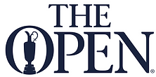 Logo_of_The_Open_Championship.png