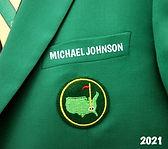 2021 Masters Jacket Michael Johnson.jpg