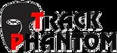 TP New Logo Transparent Bkgrd.png