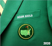 2020 Green Jacket.jpg
