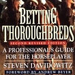 Betting Thoroughbreds_255x356.jpg