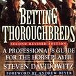 Betting Thoroughbreds_255x356.jpg