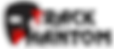 TP New Logo Transparent Bkgrd 2.png
