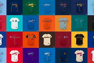 mlb_jerseys.0.jpg