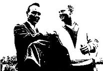 Arnie Green Jacket.jpg