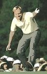 Jack Nicklas 1986 Masters Photo_255x406.