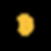 bitcoin-diamond-bcd-logo.png