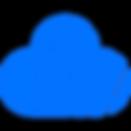 skycoin-sky-logo.png