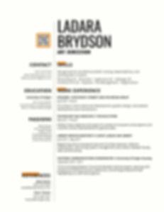 LaDaraBrydson_Resume2019.jpg