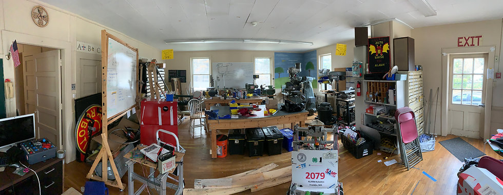 pano of lab ftc.jpg