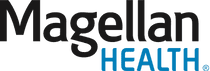 MH_color_Logo.png