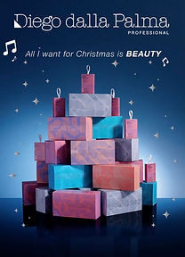 affiche kerstkits.jpg