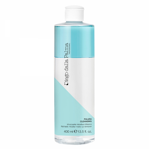 biphasic micellar make-up remover