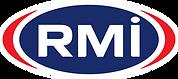 logo RMI clear (5).png