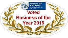pera. 2016 Premier's Entrepreneurship Recognition Awards Competition