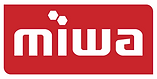 logo MIWA clear (3).png