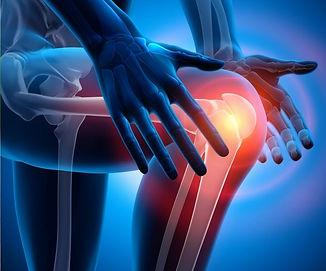 Turmeric-Curcumin-Arthritis-Joints-3.jpg