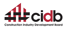 Construction Industry Development Board