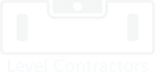 LC-Logo-white.png