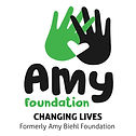 Amy Foundation