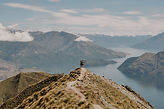 Roys Peak.jpg