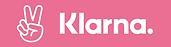 KLARNA-wp-1.png