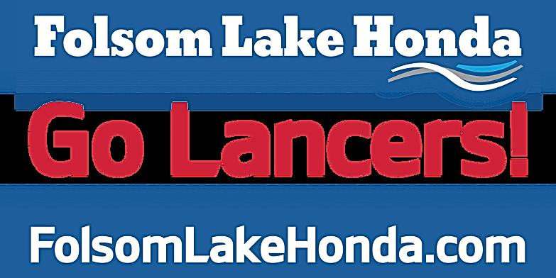 Folsom lake honda best cars modified dur a flex for Folsom lake honda service