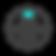 logo2017_3cmx3cm-01.png