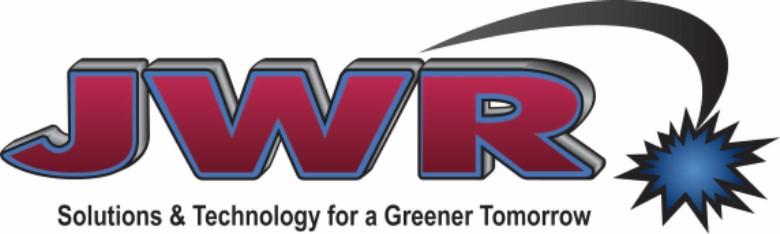 JWR Inc.
