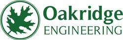 Oakridge Engineering