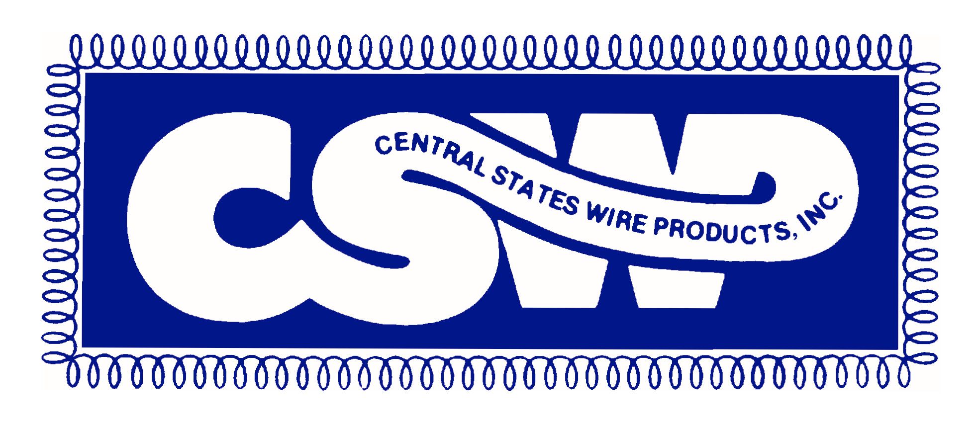 Central States Wire Products