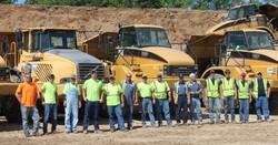 landfill construction - MC.jpg