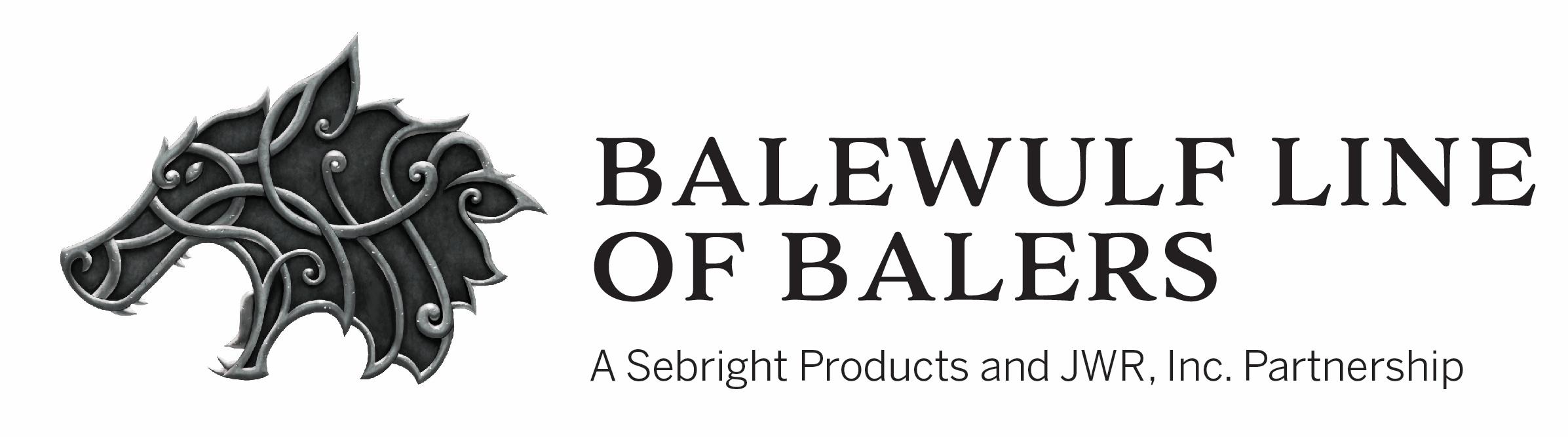 Balewulf of Balers