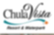 Chula Vista logo.PNG