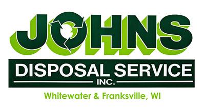 Johns Disposal Service