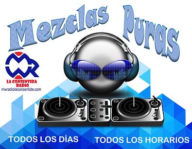 MEZCLAS PURAS.png