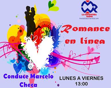 Romance_en_línea2.png
