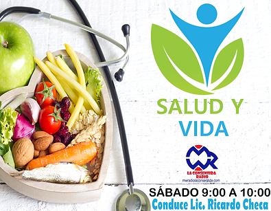 SALUD Y VIDA2.png