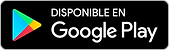 disponible-en-google-play-badge.png