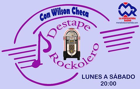 destape rockolero2.png