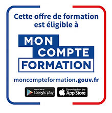 LogoMonCompte.jpg