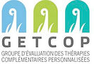 LogoGetcop.jpg