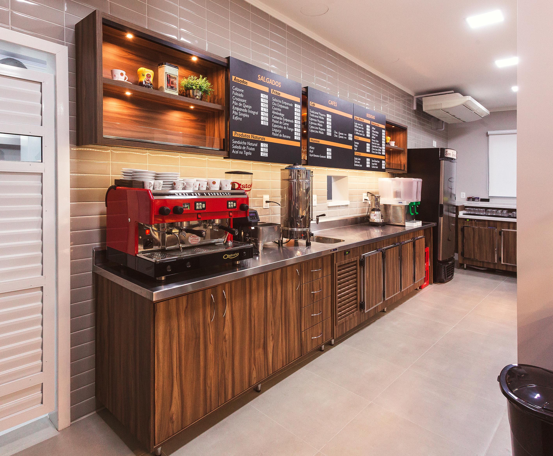 Café Dona Maria