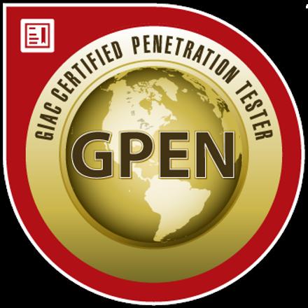 giac-penetration-tester-gpen.png