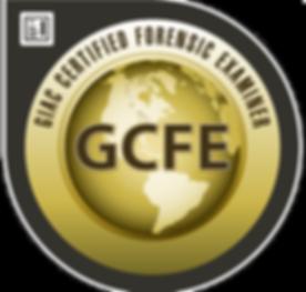 giac-certified-forensic-examiner-gcfe.pn