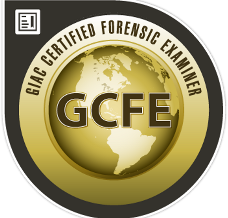 giac-certified-forensic-examiner-gcfe.pn