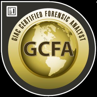 giac-certified-forensic-analyst-gcfa.png
