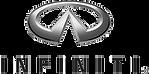 Infiniti_logo Window Tinting Hall of Fam